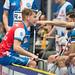 Cupfinal: SV Wiler-Ersigen - GC Zürich