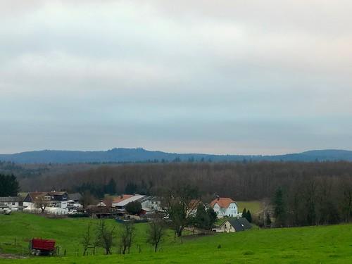 Eschweilerhof