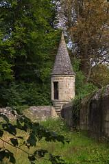 Villers Cotterêts - Photo of Cœuvres-et-Valsery