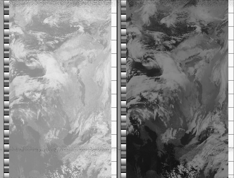 NOAA-18-65005