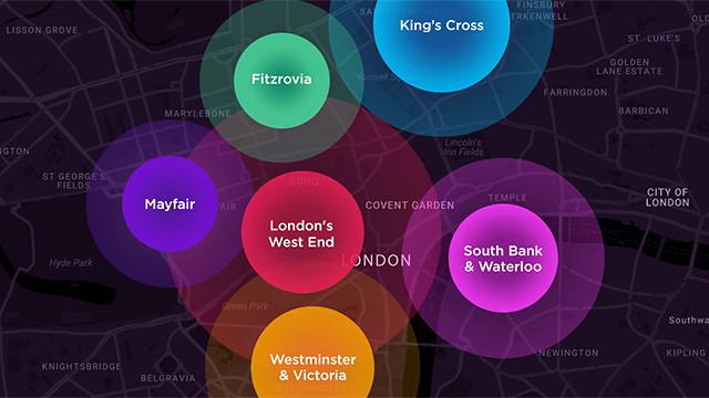 112391-640x360-lumiere_london_map_640px