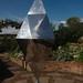 Diamond Sculpture