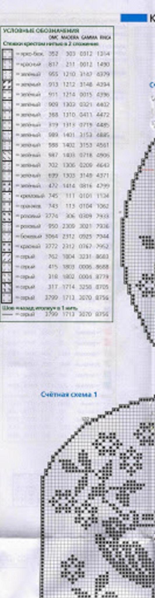 88239470234902 (3)