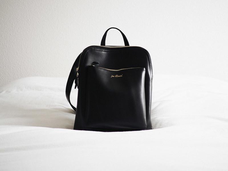 jeu-illimité-backpack.jpg