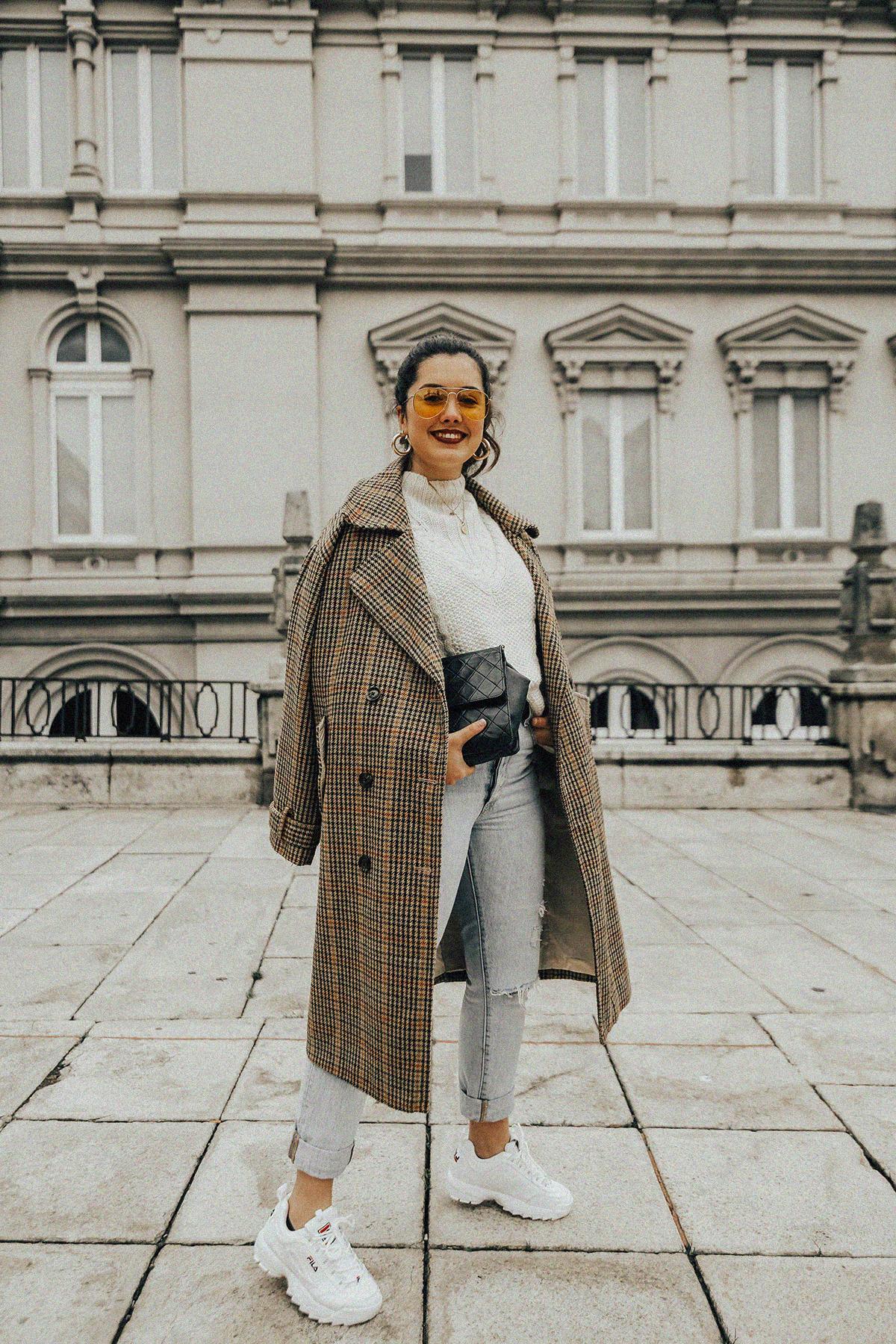 fila-disruptor-outfit-streetstyle-myblueberrynightsblog12