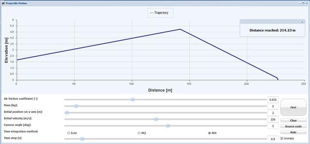 08-12 pounder optimal engagement range max charge minimum quadrant elevation fig 3