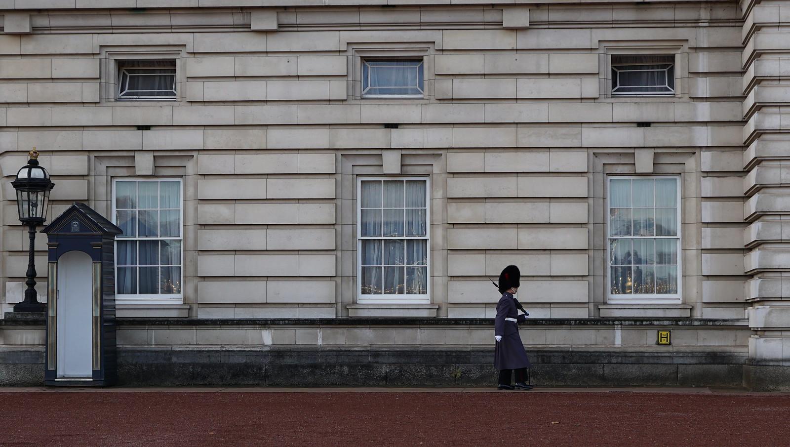 Londres por partes (I) en Nuestros reportajes39425623364_6b3602eb2d_h