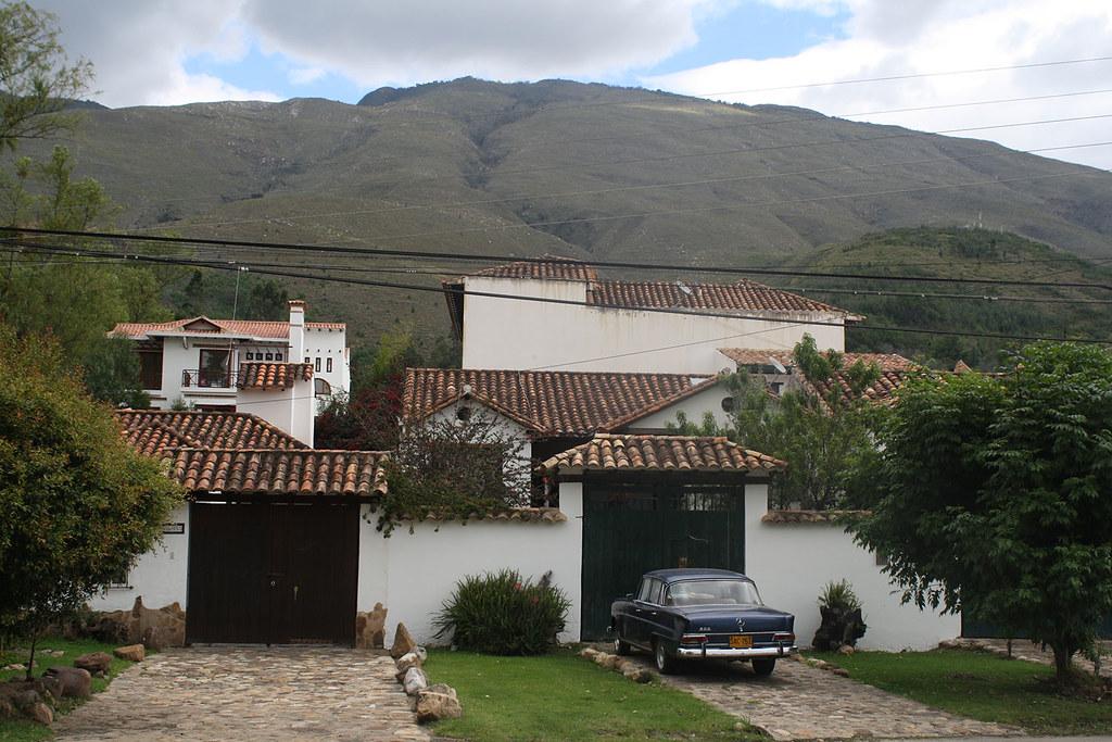 Villa-de-Leyba-2015_1