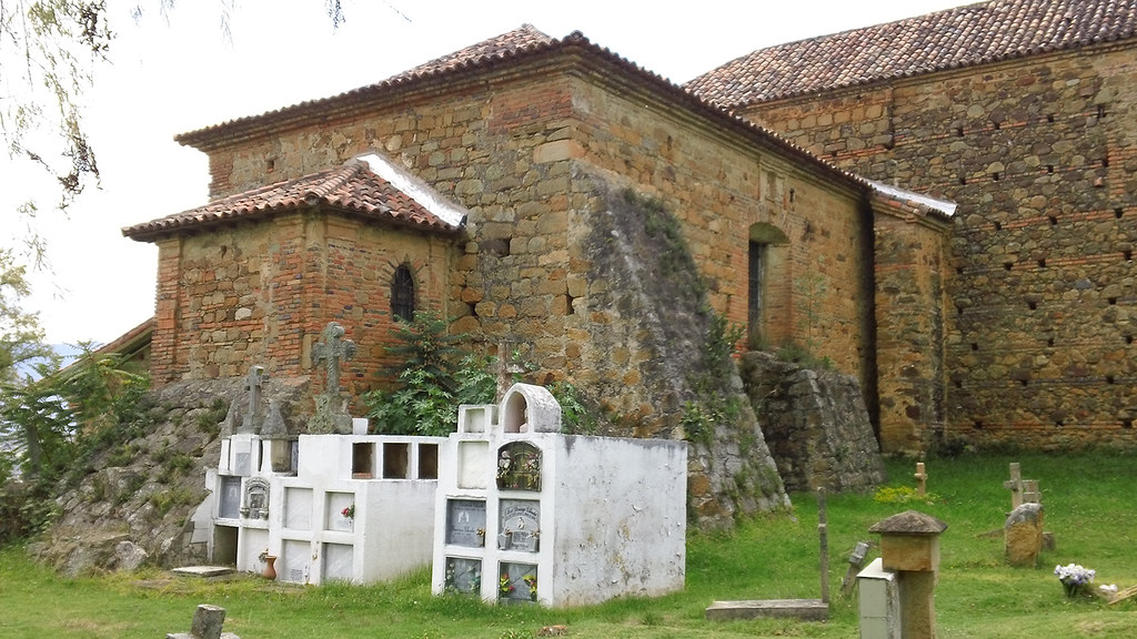 Monastir-31