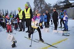 SkiPark Praha otvírá v sobotu na Vypichu