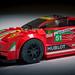 Lego Ferrari 458 Italia GT2-2.jpg