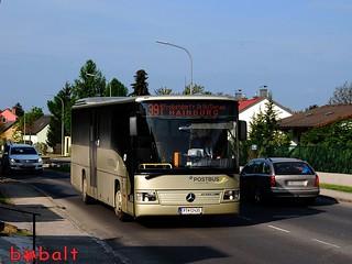 postbus_pt12435_01