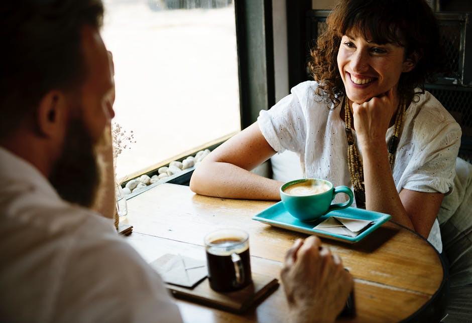 3 lucruri SURPRINZATOARE pe care femeile le apreciaza la barbati