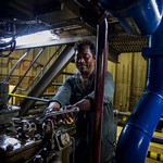 43463-012: Improved Energy Supply for Poor Households in Marshall Islands