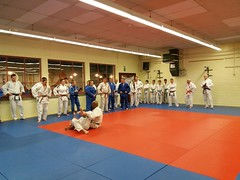warmste_judotraining_86
