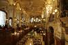 Café New York by samgi2
