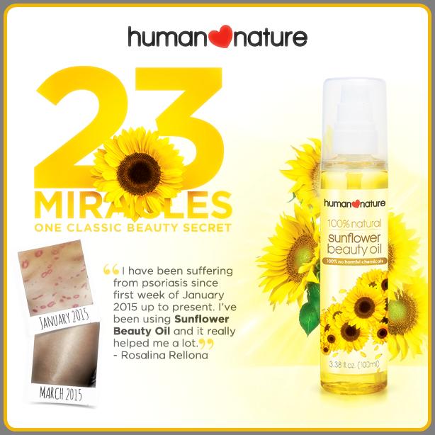 sunflower-beauty-oil-001