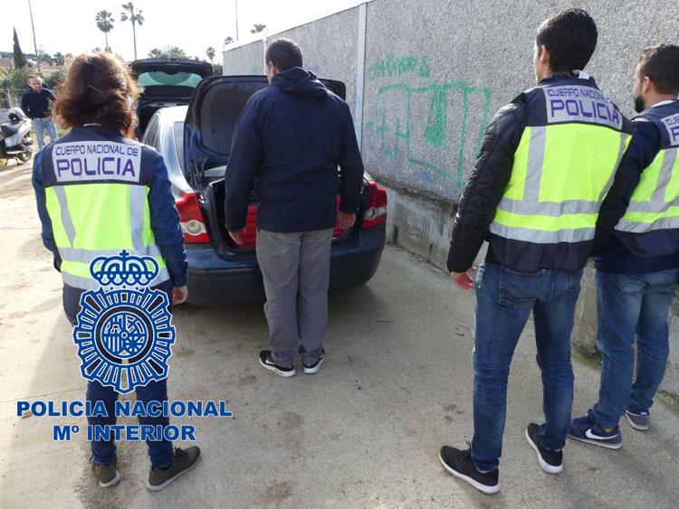 2018-02-23 Algeciras Robo Menacha1
