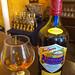 La Rojena tequila distillery