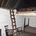 Nant Wallter cottage - interior