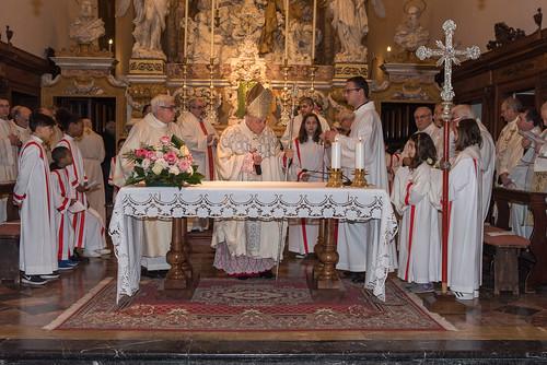Celebrazione della Festa del Beato Odorico da Pordenone: 14 gennaio 2018