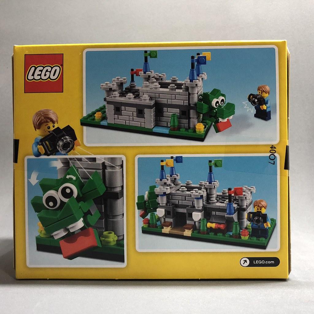 40306 Box Back