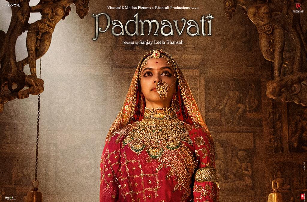 padmavati-release