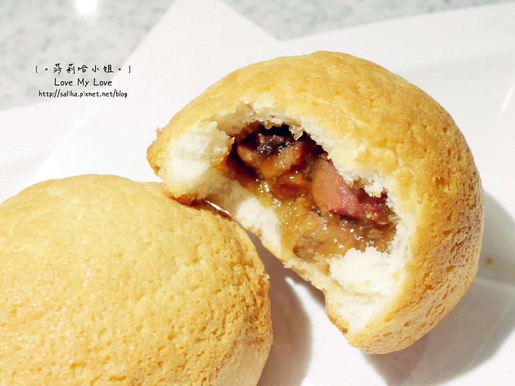 長春路餐廳推薦爭鮮點心道港式點心港式料理 (6)