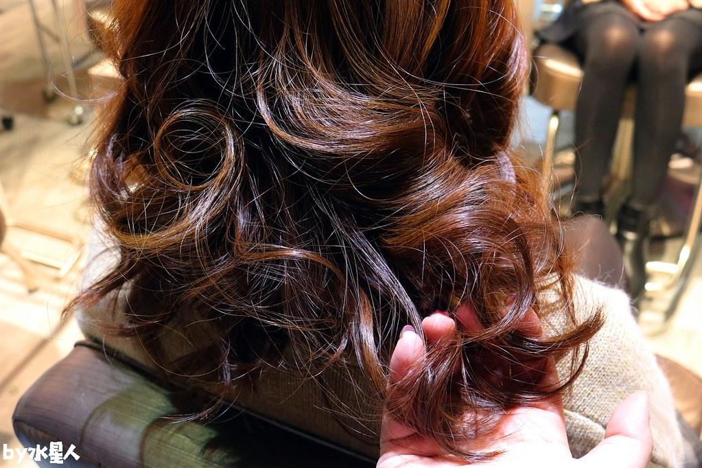 40092554841 71dfa59374 b - 熱血採訪|夜韻髮藝日夜沙龍,台中夜間美髮,開到半夜三點的髮廊