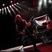 Night Demon - Effenaar (Eindhoven) 07/02/2018
