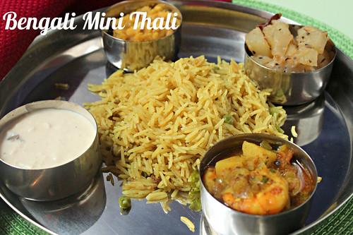 thali -edit