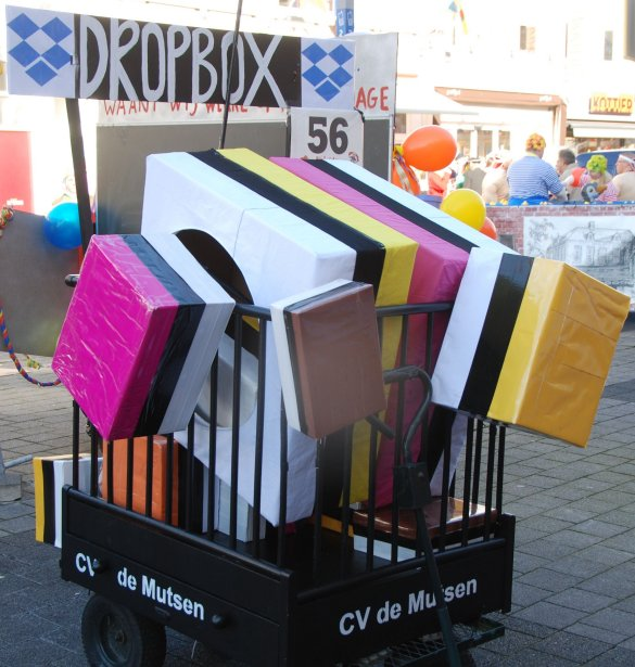 DSC_4128CVDeMutsenDropbox