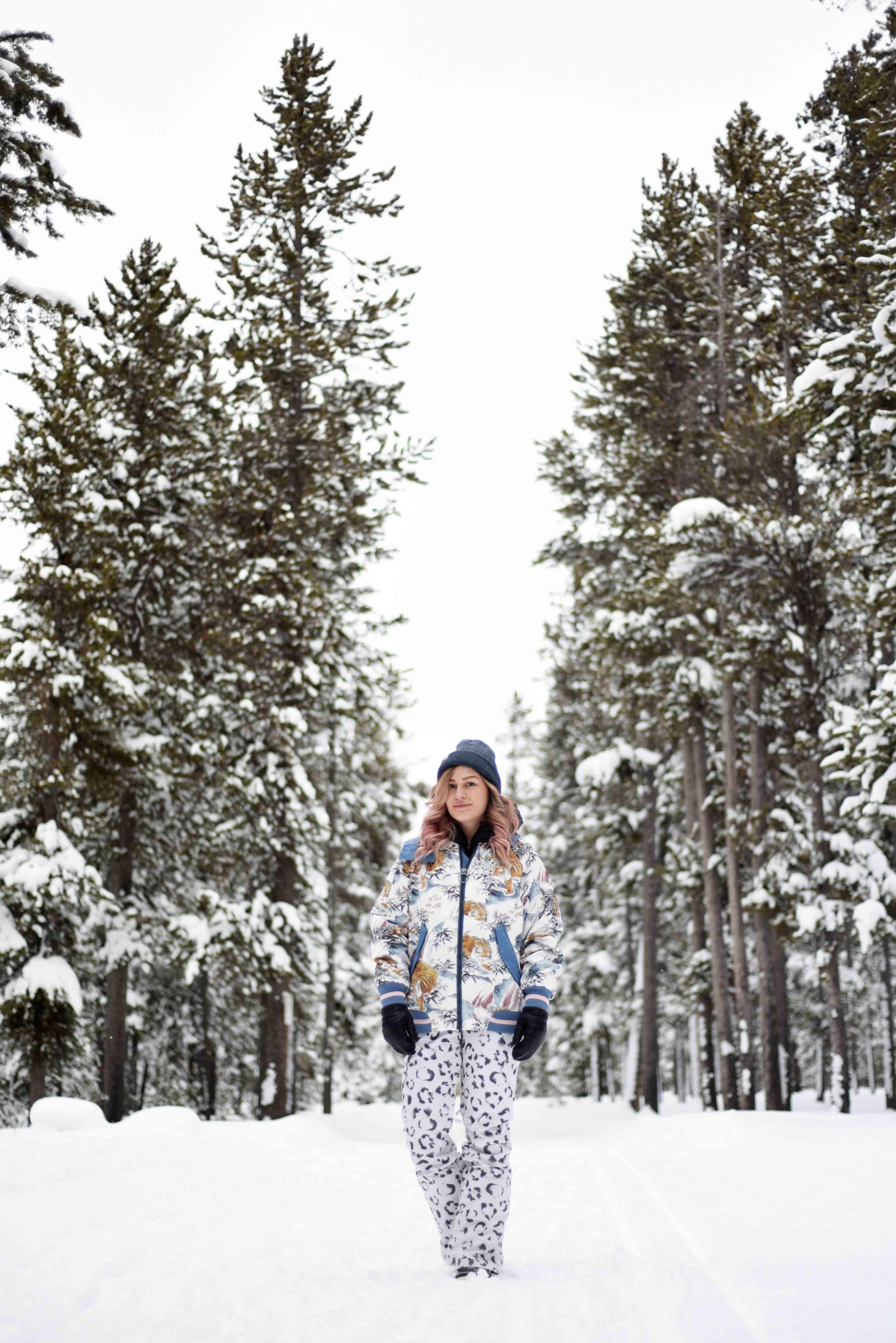 winter-style-3-ways-15