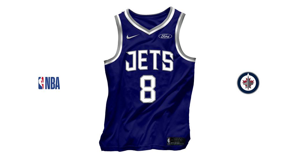 NBA_WinnipegJets_JerseyConcept_1