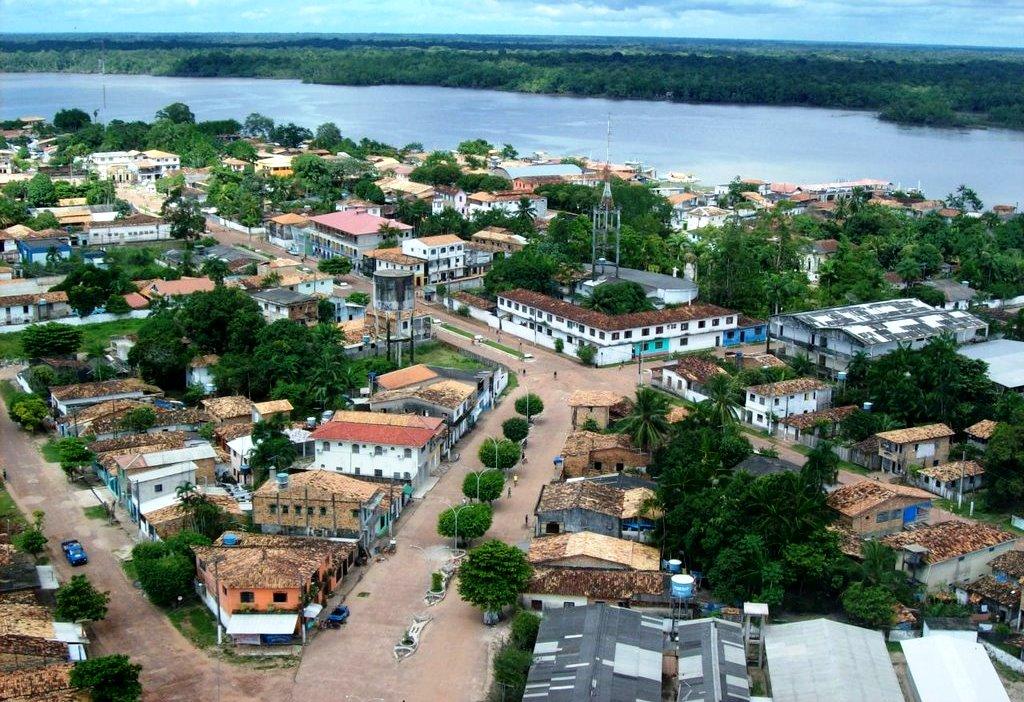 Justiça condena 2 ex-prefeitos do Marajó: Bernardino Ribeiro e Cledson Rodrigues, Ponta de Pedras
