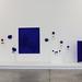 MUAC - Yves Klein por ¡Carlitos