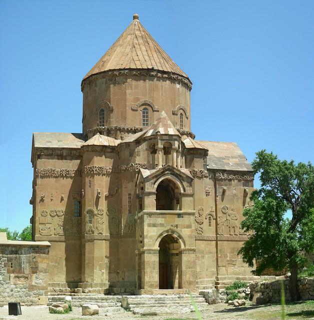 Photo of Akdamar Belediyesi in the TripHappy travel guide