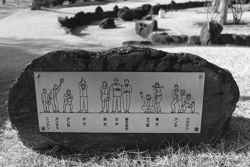 Goshiki on Awaji Island on 23-02-2018 (3)