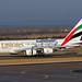 A380.A6-EUG