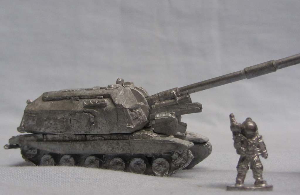 Neosoviet_tanks4