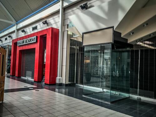 Cascade Mall-9