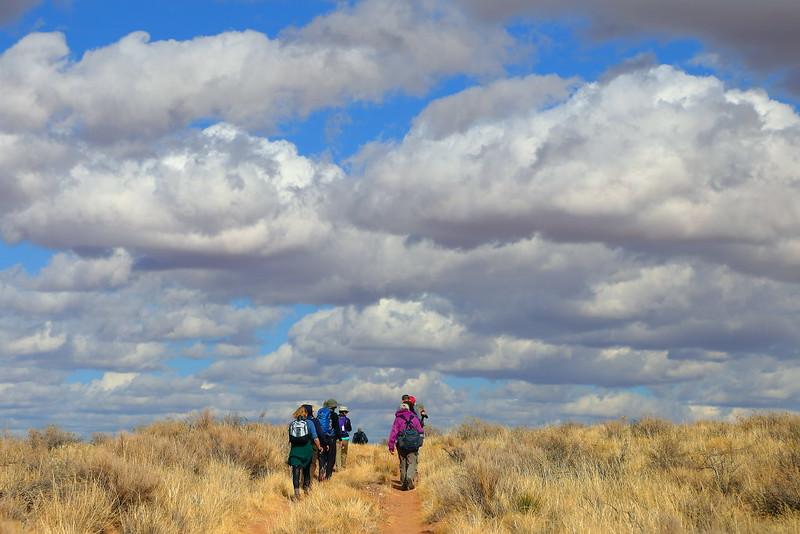 IMG_8332 Guided Off the Beaten Path Hike: Petroglyph Mesa