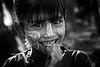 Ngapali smile by Ma Poupoule