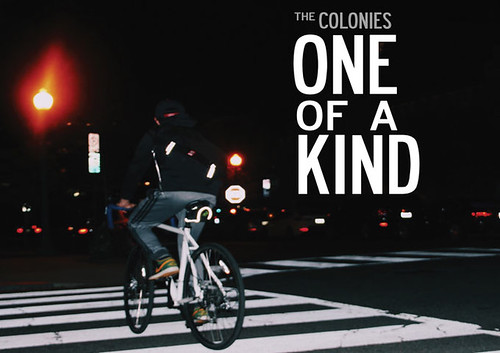 the-colonies-680
