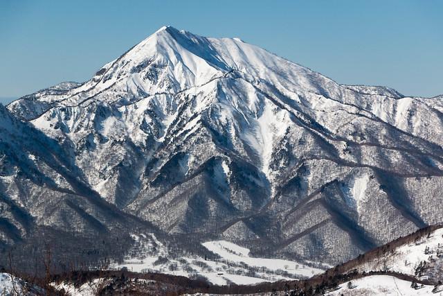 20170204-飯縄山-0499.jpg