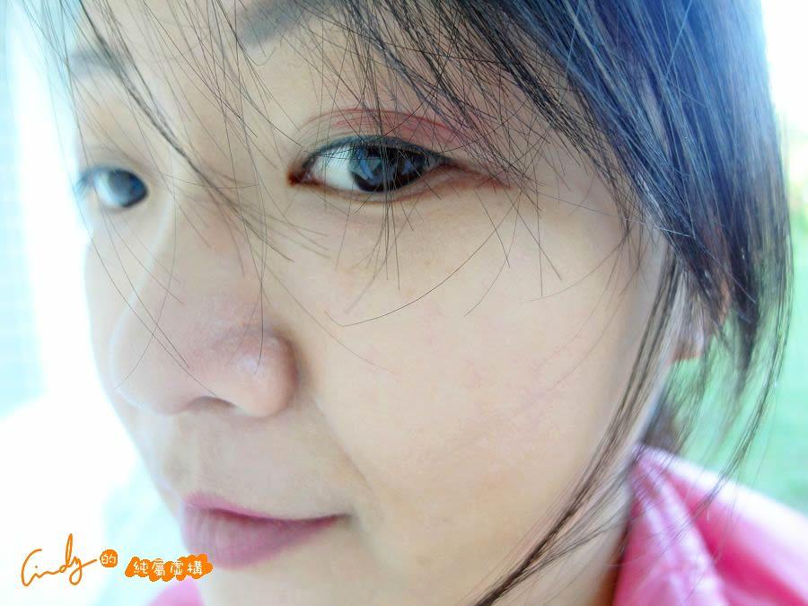 SAM_3154