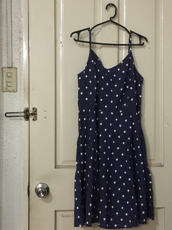 OldNavyDress1