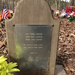 Coondog+Cemetery%2C+Cherokee+Alabama