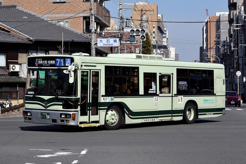 Kyotoshi_94_2