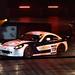 Autosport Show 2018_025
